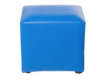 เก้าอี้ลูกเต๋า (1 ชุด มี 6 ตัว)
